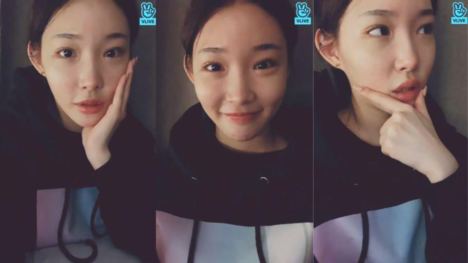 Lee Dong Wook và nhiều sao Hàn bị nghi là thành viên giáo phái Tân Thiên Địa-3