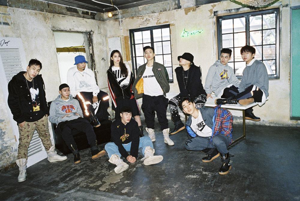 Rời YG, Lee Hi lập tức kí hợp đồng với AOMG chỉ sau 2 tháng-1