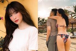 Hòa Minzy giật mình khi biết Hương Giang âm thầm 'cấu kết' Đức Phúc dựng tình yêu ảo