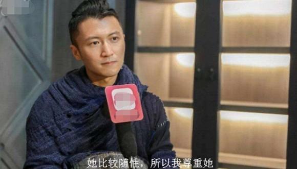 Đây là lý do Tạ Đình Phong dù yêu vẫn nhất quyết không kết hôn với Vương Phi-2