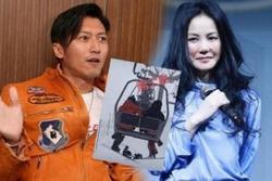 Đây là lý do Tạ Đình Phong dù yêu vẫn nhất quyết không kết hôn với Vương Phi