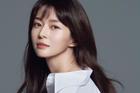 Nữ phụ 'Itaewon Class': Mặt mộc xuất sắc, thân hình nóng bỏng, từng hẹn hò Lee Jong Suk