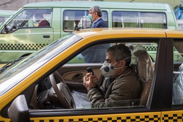 Iran thả hơn 54.000 tù nhân để chống virus corona lây lan-1