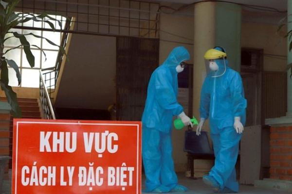 Bộ Y tế: Hành khách người Nhật dương tính với virus corona từng bay Vietnam Airlines, cách ly cả tổ bay và nhân viên-2