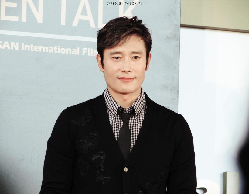 Cư dân mạng dậy sóng với danh sách công khai nghệ sĩ Hàn là thành viên Tân Thiên Địa-1