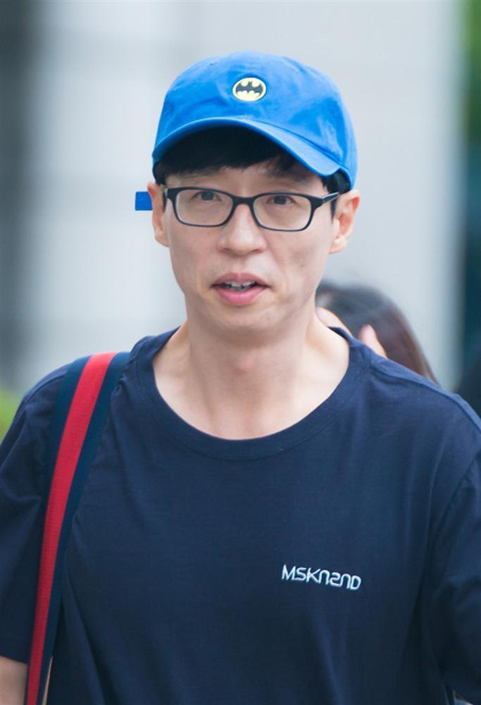 Cư dân mạng dậy sóng với danh sách công khai nghệ sĩ Hàn là thành viên Tân Thiên Địa-3