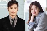 Cư dân mạng dậy sóng với danh sách công khai nghệ sĩ Hàn là thành viên Tân Thiên Địa