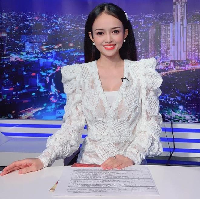 Diễn viên Thanh Trúc đăng ký hiến tim vào ngày sinh nhật con trai-1