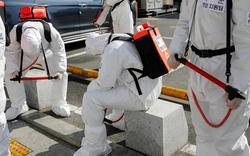 4 bệnh nhân Hàn Quốc qua đời tại nhà vì thiếu giường bệnh, bác sĩ đòi nghỉ vì quá mệt