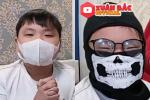 Con trai Xuân Bắc sáng tác thơ, ghép nhạc ca khúc ủng hộ phòng chống dịch Covid-19-7