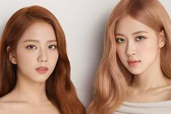 Vì sao Lisa, Jennie được YG ưu ái trong khi Jisoo, Rosé lại bị bỏ rơi? Nguyên nhân đã có rồi đây!