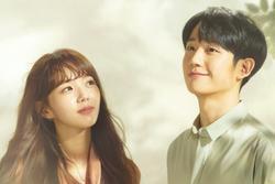13 bộ phim Hàn đáng mong chờ vào tháng 3