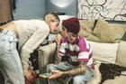 Justin Bieber chia sẻ về dự định có con với bà xã Hailey