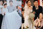 Cặp đôi duy nhất bước ra từ 'Người ấy là ai' tổ chức đám cưới, chứng minh cổ tích là có thật