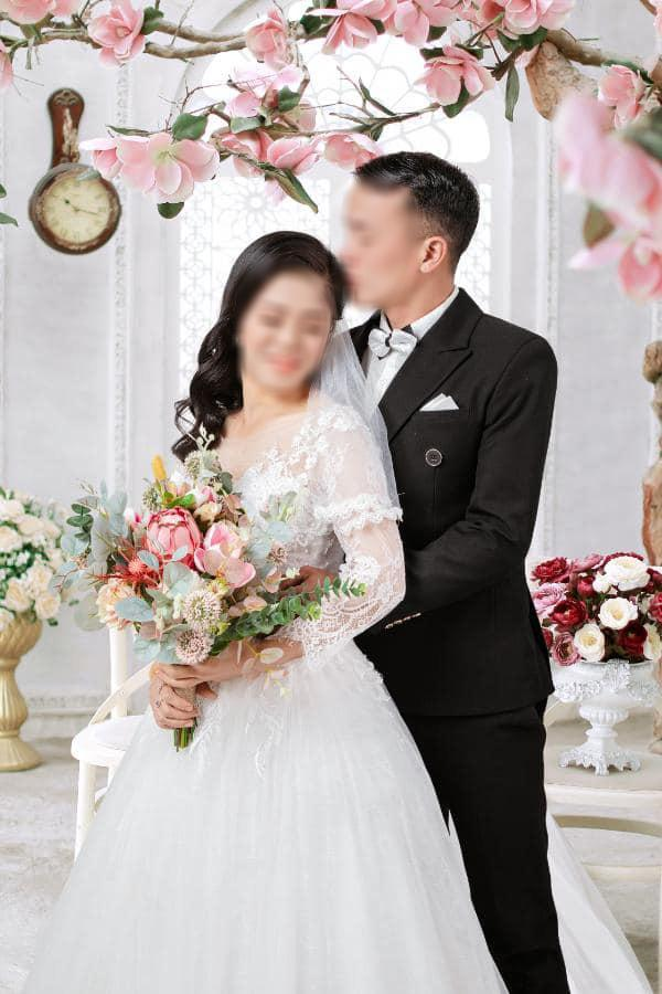 Lời cuối của cô dâu đã có chồng con bị chú rể hủy hôn: Bên này không đến đón thì bên kia vẫn tổ chức cho-3