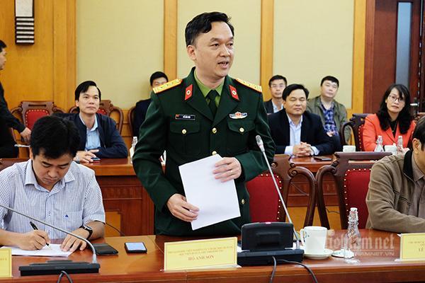Việt Nam có thêm bộ KIT test nhanh virus Corona trong 2 tiếng-2