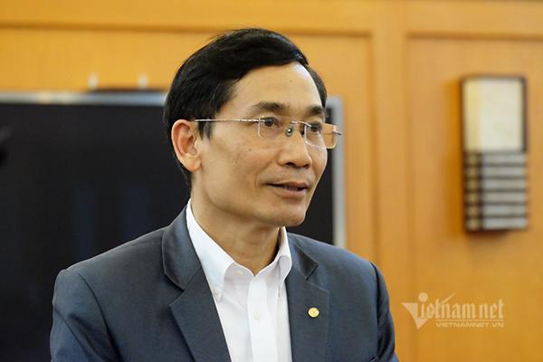 Việt Nam có thêm bộ KIT test nhanh virus Corona trong 2 tiếng-4