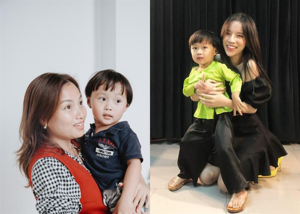 Dân mạng kêu gọi tẩy chay Quỳnh Trần JP sau phát ngôn chối tội, kệ quản lý dìm Lyly đến cùng-1