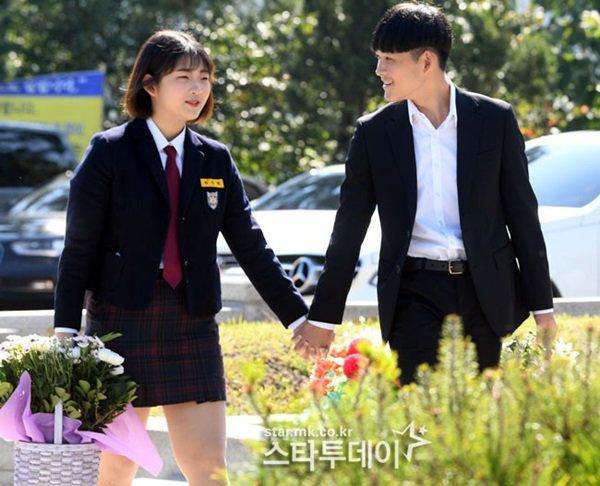 Choi Jin Sil ra đi được 12 năm, con trai và con gái tranh giành 45 tỷ với ông nội-1