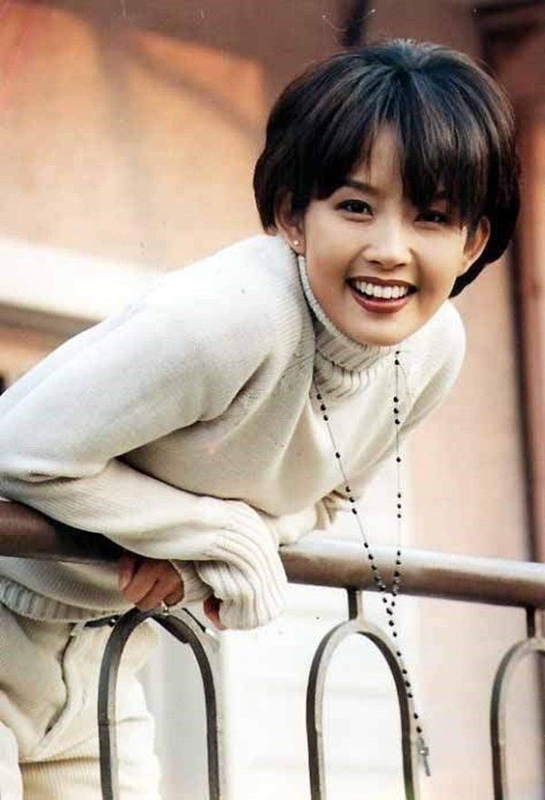 Choi Jin Sil ra đi được 12 năm, con trai và con gái tranh giành 45 tỷ với ông nội-5