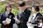Choi Jin Sil ra đi được 12 năm, con trai và con gái tranh giành 45 tỷ với ông nội