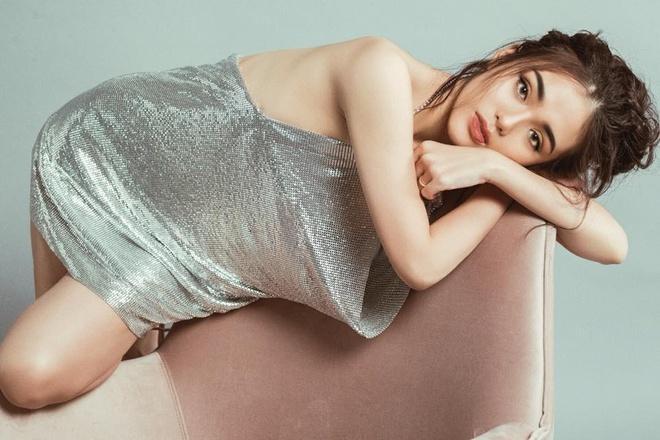 Dàn diễn viên nhí nổi tiếng của phim Việt vụt lớn thành thiếu nữ-10