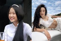 Dàn diễn viên nhí nổi tiếng của phim Việt vụt lớn thành thiếu nữ