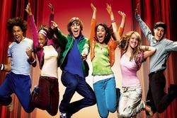 Dàn sao phim 'High School Musical' bây giờ ra sao sau 14 năm?