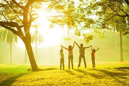 Hạnh phúc không miễn phí, nên hãy sòng phẳng mà đánh đổi