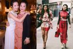 4 cặp đôi con nhà đại gia Việt tổ chức siêu đám cưới tiền tỷ giờ ra sao?-6
