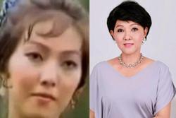 Diễn viên 'Phạm Công Cúc Hoa' tủi nhục khi bị khán giả ghét, trẻ con chạy theo ném đá
