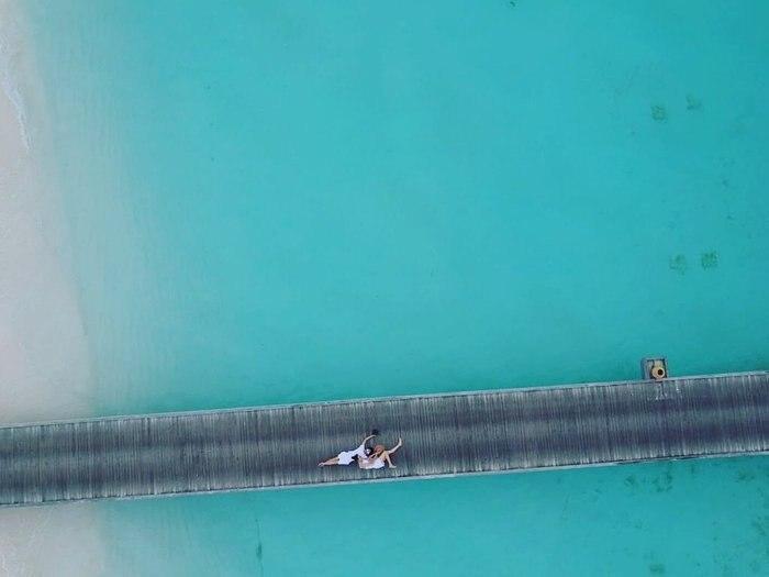 Hồ Ngọc Hà, Kim Lý và Subeo lên đồ ton-sur-ton chụp ảnh GIA ĐÌNH đẹp như tranh vẽ-7