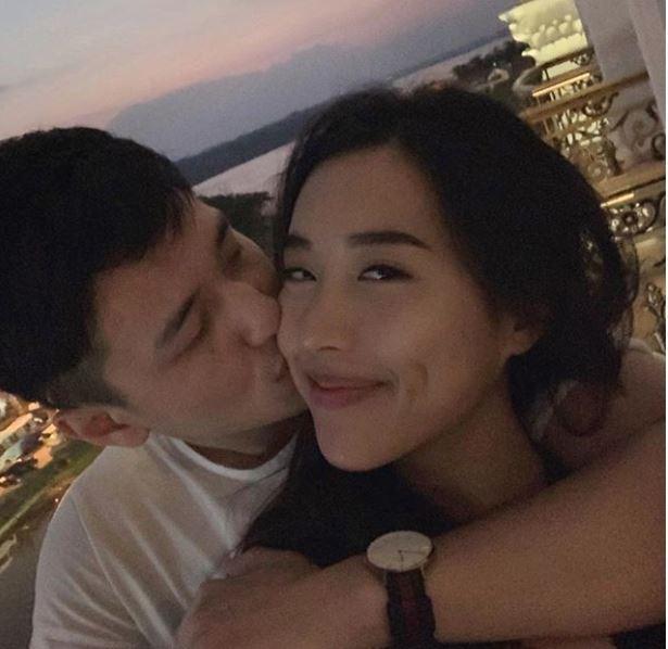 Duyên tình trắc trở của Huỳnh Anh: Yêu say đắm 3 mỹ nhân nhưng không mối nào thành-1