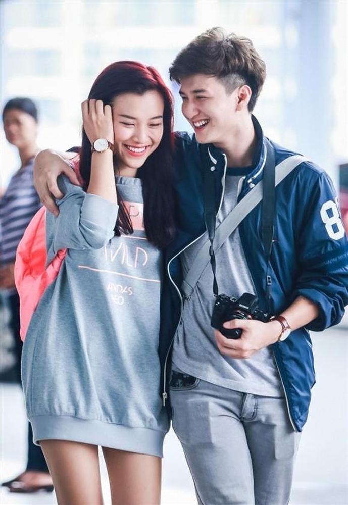 Duyên tình trắc trở của Huỳnh Anh: Yêu say đắm 3 mỹ nhân nhưng không mối nào thành-5
