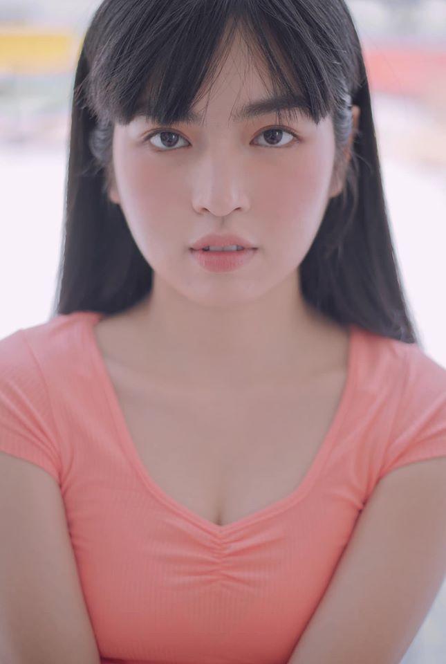 SAO MAKE OVER: Hương Giang mặt mộc da xám xịt - Lynk Lee bị cách ly mà chỉ than về chuyện tỉa lông mày-10