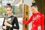 Bản tin Hoa hậu Hoàn vũ 6/3: Đụng style 'sương sương' với H'Hen Niê, Khánh Vân liệu có đẹp lấn át?