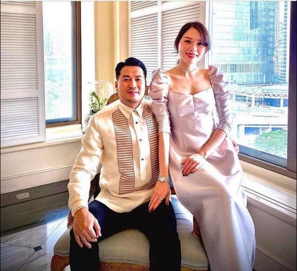 Tố cún cưng của bạn trai gặm đôi giày 19 triệu, Linh Rin bị soi ngay chuyện tình cảm với em chồng Hà Tăng-4