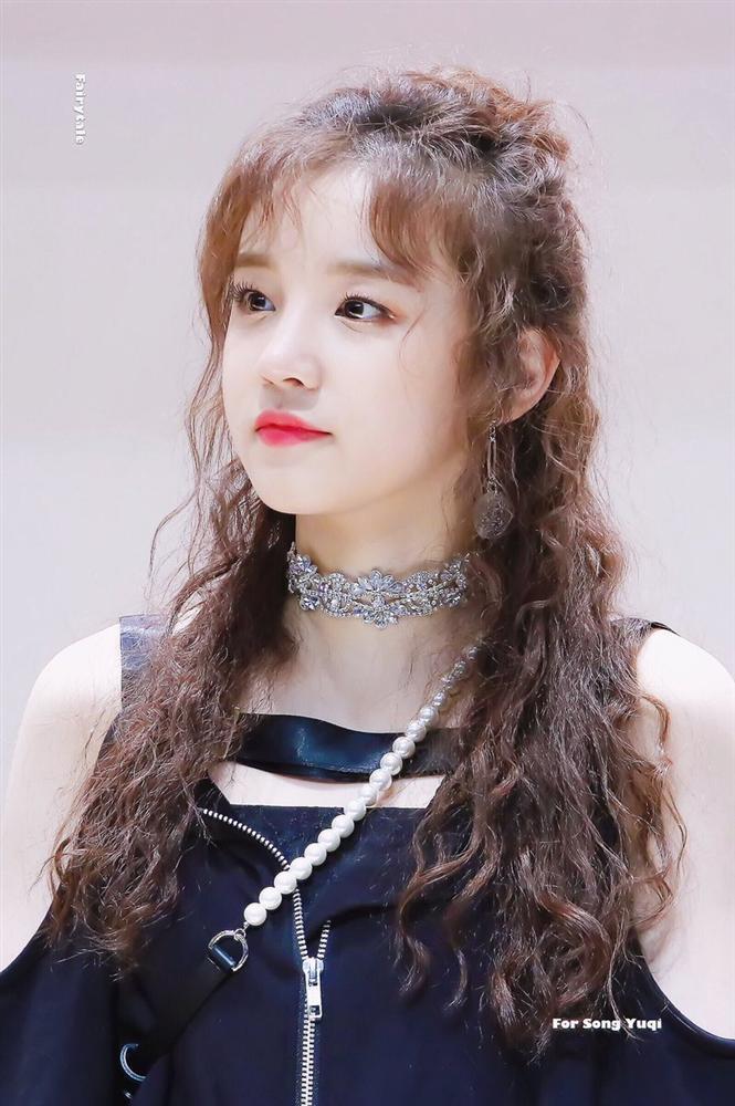 Những idol/nhóm nhạc fan Kpop ai cũng biết mặt nhưng luôn đọc sai tên-10