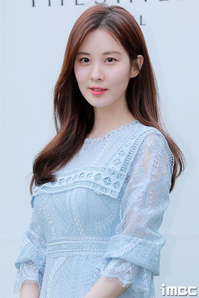 Những idol/nhóm nhạc fan Kpop ai cũng biết mặt nhưng luôn đọc sai tên-5