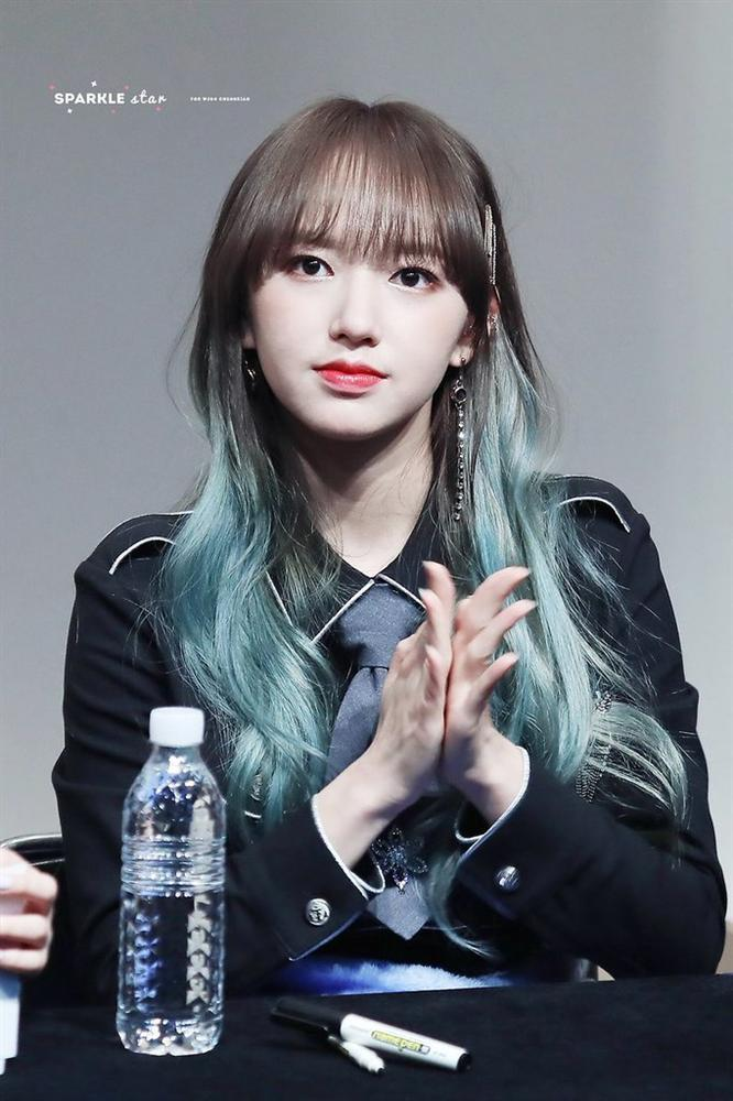 Những idol/nhóm nhạc fan Kpop ai cũng biết mặt nhưng luôn đọc sai tên-7