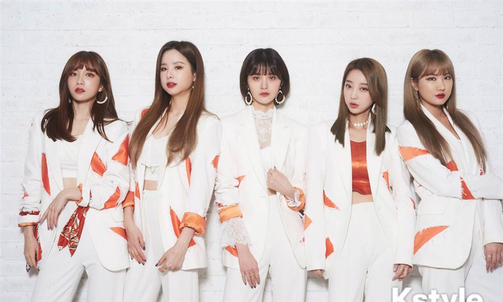 Những idol/nhóm nhạc fan Kpop ai cũng biết mặt nhưng luôn đọc sai tên-9