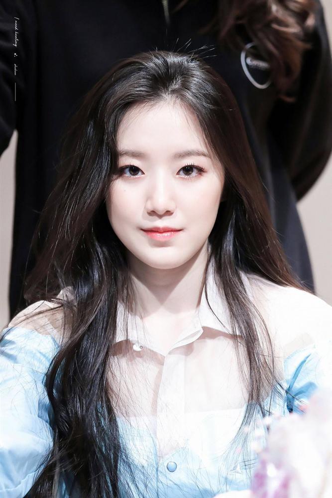 Những idol/nhóm nhạc fan Kpop ai cũng biết mặt nhưng luôn đọc sai tên-12