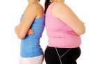 Vì sao bạn giảm cân mãi mà không thành công?