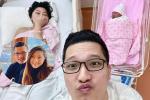 Em chồng Hà Tăng thông báo đang tự cách ly vì dịch Covid-19-6