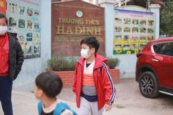 Nóng: Đề xuất học sinh Hà Nội tất cả các cấp tiếp tục nghỉ học thêm 1 tuần!