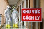 Việt Nam xác nhận ca thứ 18 dương tính với virus corona