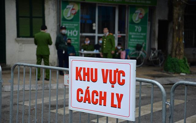 Giữa tâm bão Covid-19, Nguyễn Trần Trung Quân bị chỉ trích khi cầu trời phật cho show ở Hà Nội không bị hủy-1