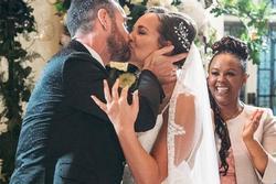 Cô gái chỉ biết chồng là triệu phú khi cưới, nào ngờ bế tắc sau vài tháng sống chung
