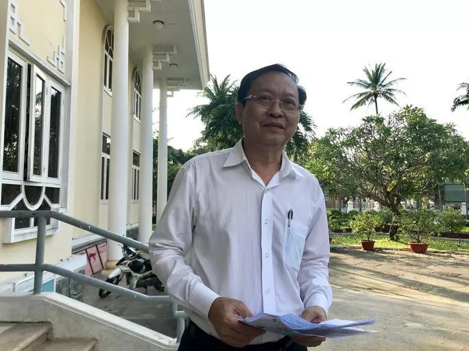 Quảng Nam họp khẩn, cách ly 40 du khách, cho toàn bộ học sinh Hội An nghỉ học-1