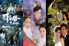 5 bộ phim nữ quyền của TVB đáng xem nhất ngày Quốc tế Phụ nữ 8/3